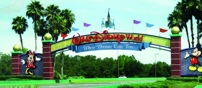 Florida Discovery & Fun